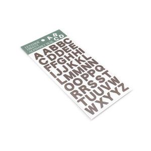 Correction Labels